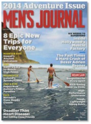 BD mens journal_cover.jpg