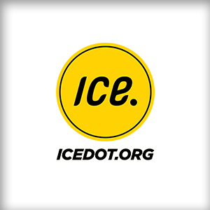 Learn more about Icedot
