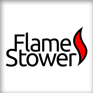 Learn more about Flame Stower