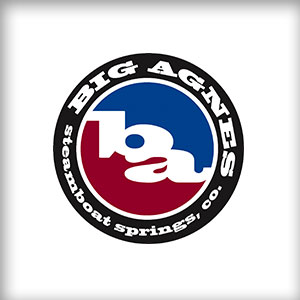 Learn more about  Big Agnes