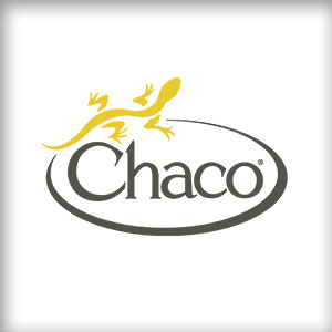 Learn more about Chaco