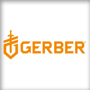 Learn more about  Gerber