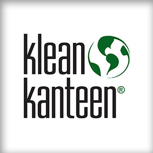 Learn more about Klean Kanteen