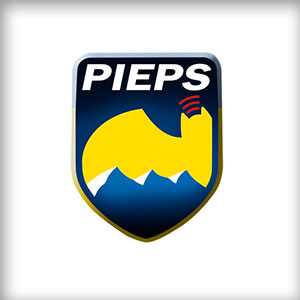 Learn more about Pieps
