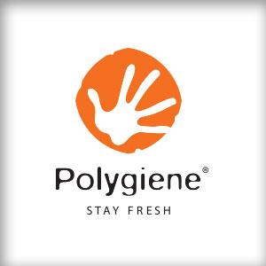Learn more about  Polygeine