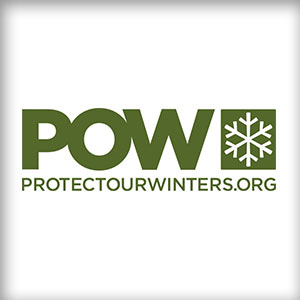 Learn more about  Protect Our Winters