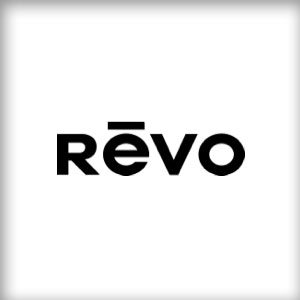 Learn more about Revo