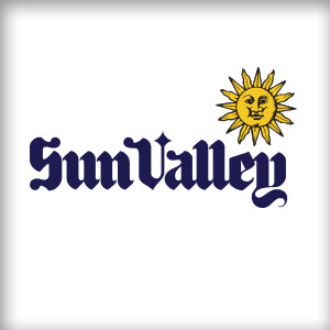 Learn more about Sun Valley Resort