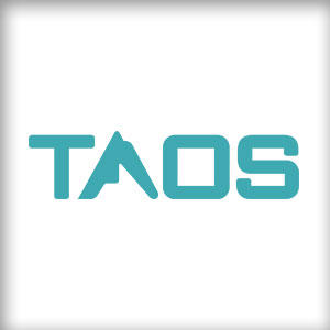 Learn more about  Taos