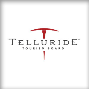Learn more about  Telluride
