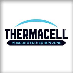 Learn more about  Thermacell