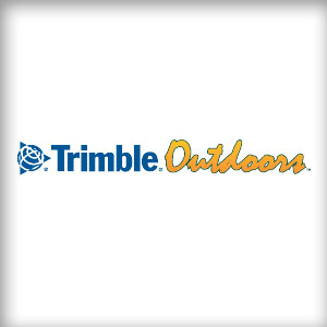 Learn more about Trimble Outdoors