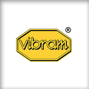 Learn more about  Vibram