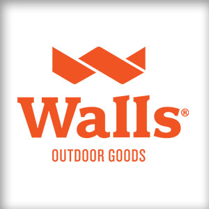 Learn more about  Walls