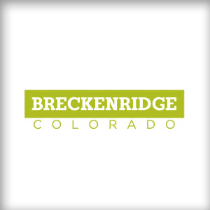 Learn more about  Breckenridge