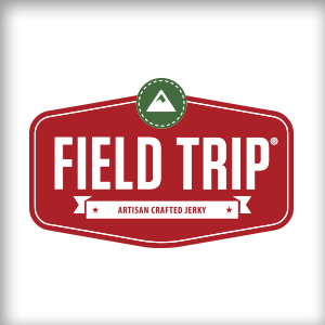 Learn more aboutField Trip Jerky