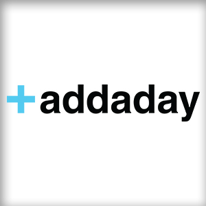 Learn more about addaday