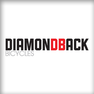 Learn more about Diamondback Bicycles