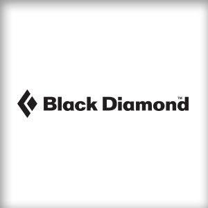Learn more about Black Diamond