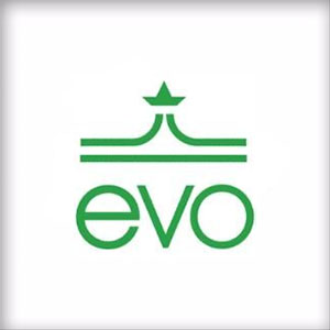 Learn more about Evo.