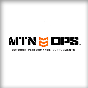 Learn more about MTN OPS