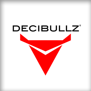 Learn more about Decibullz