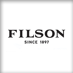 Learn more about  Filson