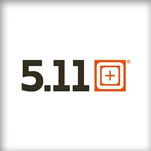 5_11.jpg