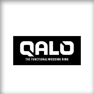 Learn more about  QALO
