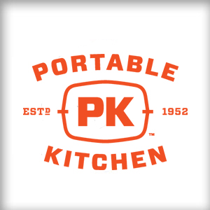 Learn more about  PK Grills