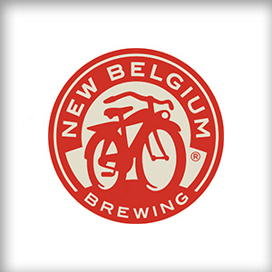 Learn more about  New Belgium