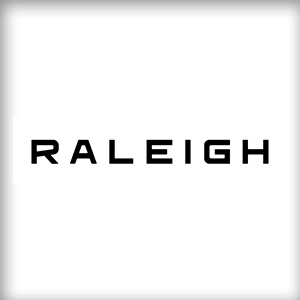 Learn more about  Raleigh