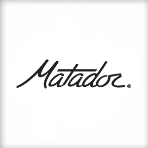 Learn more about  Matador