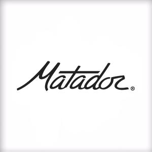 Learn more about  Matador