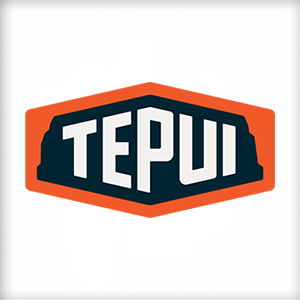 Learn more about  Tepui Tents