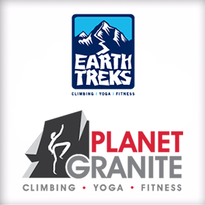 Learn more about   Earth Treks & Planet Granite
