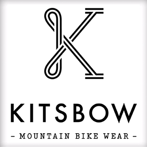 Learn more about  Kitsbow