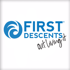 Learn more about  First Descents