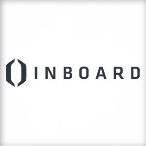 Learn more about  Inboard