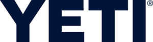 YETI Logo 300w.jpg