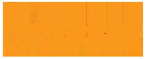 Gerber Logo 300w.png