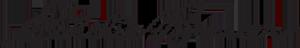 Eddie Bauer logo 300w.png