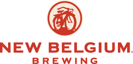New Belgium Secondary.png