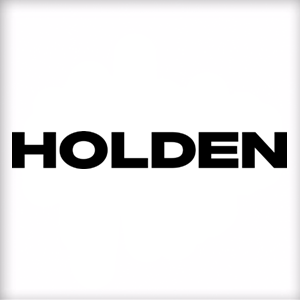 Learn more about  Holden