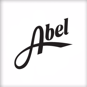 Learn more about  Abel