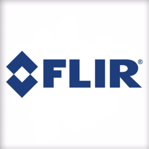 Learn more about  FLIR Systems