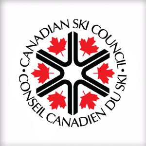 Learn more about  Ski Canada
