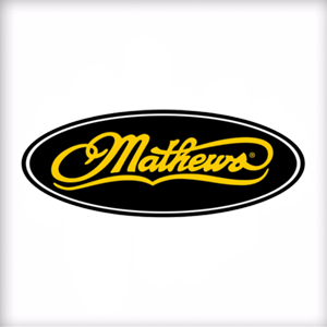 Learn more about  Mathews