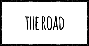 the_road.jpg
