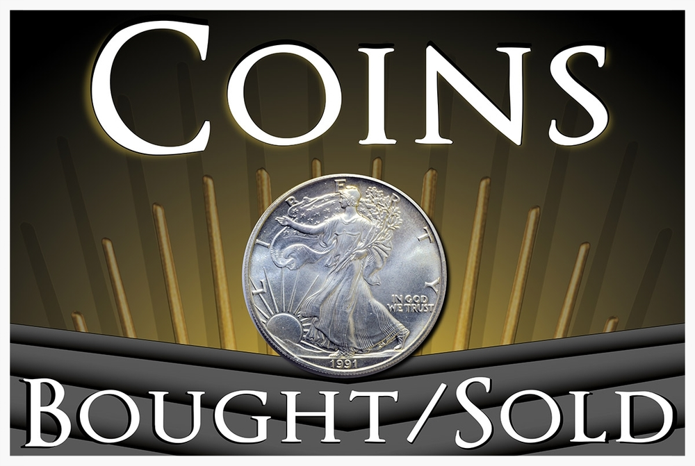 coin1poster.jpg